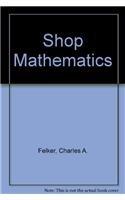 9780028163307: Shop Mathematics