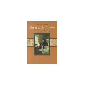9780028179612: Great Expectations With Related Readings (Glencoe Literature)