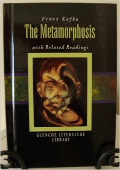 9780028179926: The Metamorphosis ) 2000
