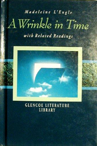 9780028180052: Gl Wrinkle Tme/Rdgs Gr 7 00