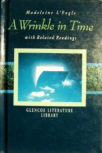 9780028180052: A Wrinkle in Time