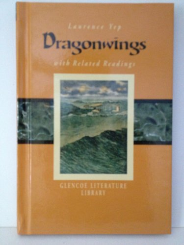 9780028180106: Dragonwings with Related Readings