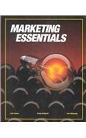 9780028200002: Marketing Essentials