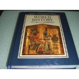 9780028227573: World History The Human Experience, Teacher's Wraparound Edition