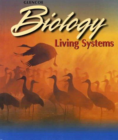 Biology: Living Systems: Raymond F. Oram