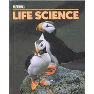 9780028270272: Life Science