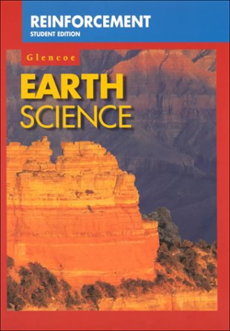 9780028278100: Earth Science