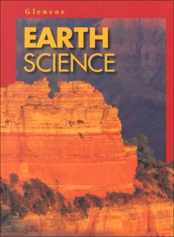 9780028278520: Earth Science
