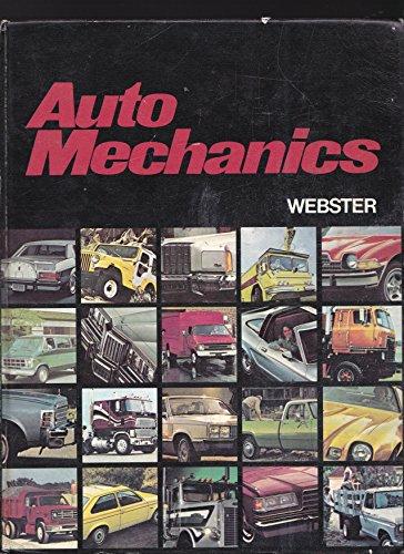 9780028297705: Auto mechanics