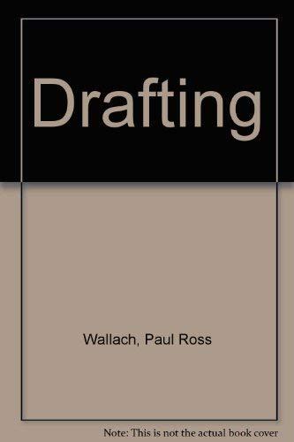 9780028298306: Drafting