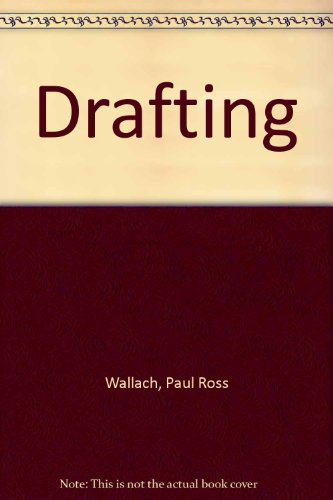 9780028298405: Drafting