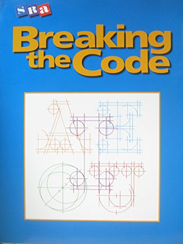 9780028311326: Breaking the Code Student Workbook (OC Catching on GR 1-6)