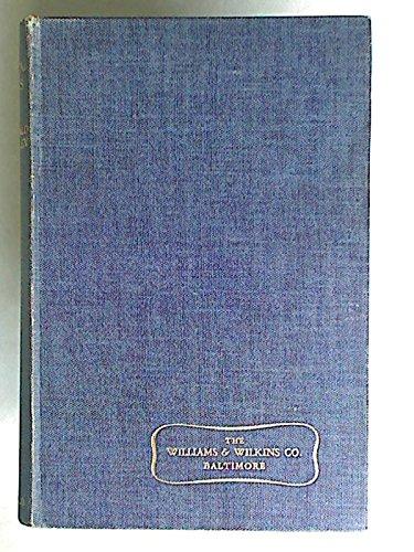Parietal Lobes: Macdonald Critchley