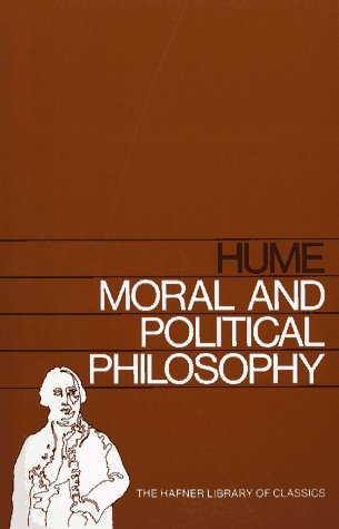 9780028461700: MORAL AND POLITICAL PHILOSOPHY