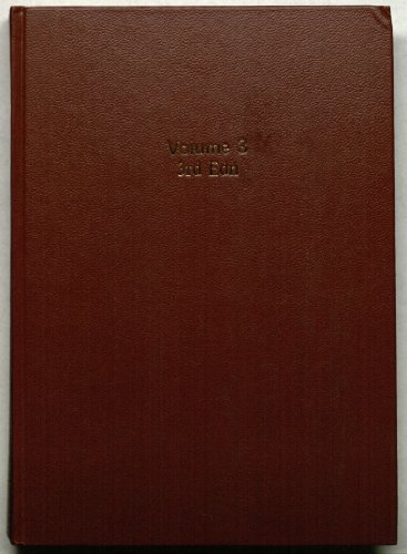 9780028476407: Advanced Theory of Statistics