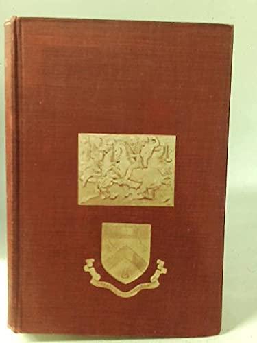 9780028547008: Companion to Greek Studies