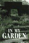 9780028600338: In My Garden