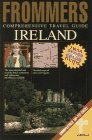 9780028600758: Frommer's Comprehensive Travel Guide: Ireland (Frommer's Comprehensive Guides)