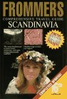9780028600772: Frommer's Comprehensive Travel Guide Scandinavia