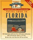 9780028601458: Florida (Frommer's America on Wheels)
