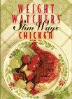 9780028603643: Weight Watchers Slim Ways Chicken