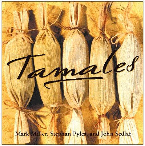 9780028613277: Tamales