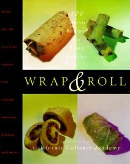 9780028622873: Wrap and Roll