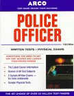 9780028628080: Police Officer, 14th Edition