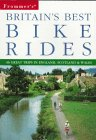 9780028629407: Frommer's Britain's Best Bike Rides (Frommer's Best Bike Rides Britain)