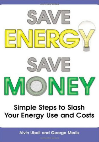 9780028642796: Save Energy, Save Money