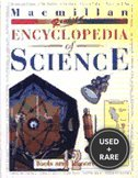 9780028645629: MacMillan Encyclopedia of Science, Volume 6: Body and Health