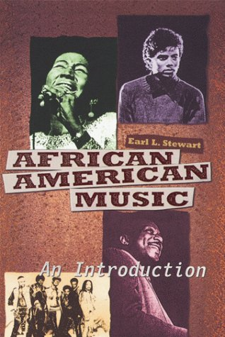 9780028650494: African American Music