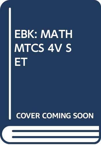 9780028659046: Mathematics: Macmillan Science Library
