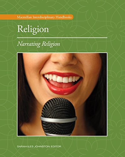 9780028662916: Religious Studies: The Moral Self