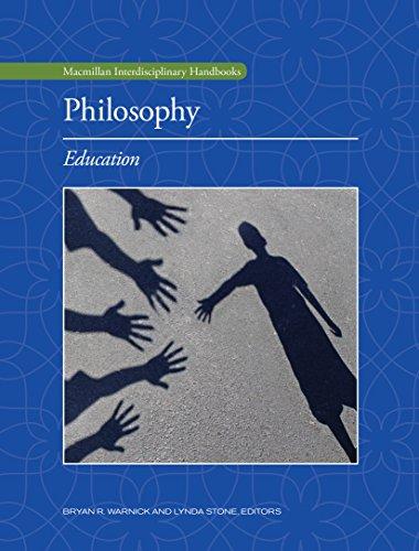 9780028662930: Philosophical Studies: Exploring Philosophy Through Film