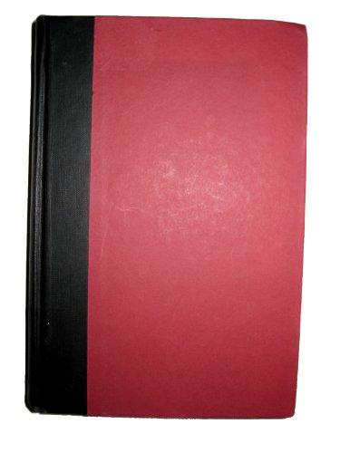 9780028703275: Handel: A Master Musicians Series Biography (Master Musicians (Schirmer))
