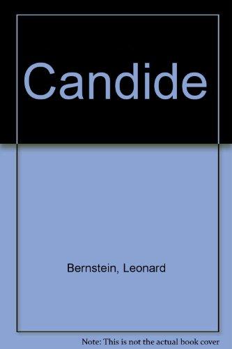 9780028704500: Candide