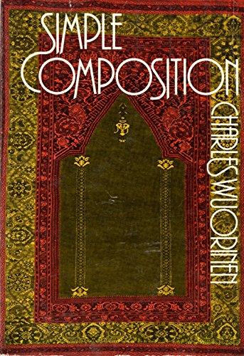 9780028732107: Simple Composition