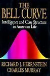9780028740812: The Bell Curve: Intelligence and Class Structure in American Life