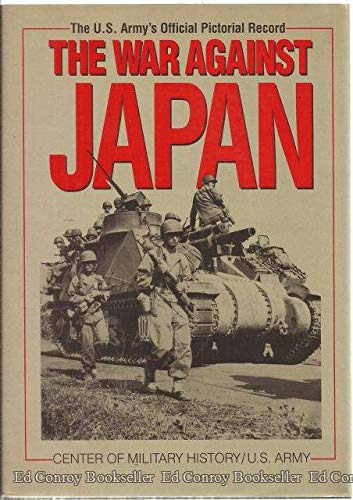 a history of the discrimination against the japanese in the united states A history of discrimination and its consequences – lesson plan  the movement for african american civil rights and progress against racial discrimination grew over time through massive .