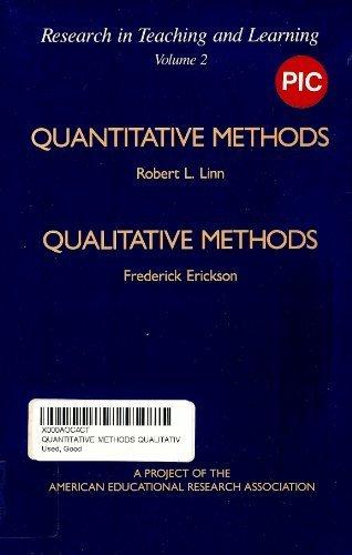 project method teaching - AbeBooks