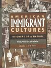 9780028972138: American Immigrant Cultures: Builders of a Nation, Vol. 2: K-Z, Index