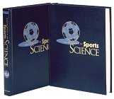 9780028975061: Encyclopedia of Sports Science