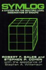 9780029013007: Symlog, A System for the Multiple Level Observation of Groups