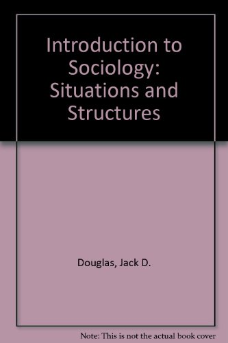 9780029075401: Intro to Sociology