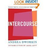 9780029079706: Intercourse