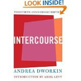 Intercourse: Andrea Dworkin