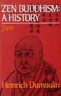 9780029082409: Zen Buddhism: A History -- Japan Vol. 2