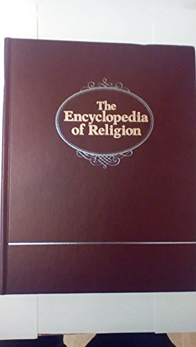 9780029098301: The Encyclopedia of Religion, Volume 12 Proc - Saic
