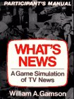 9780029111109: WHAT'S NEWS